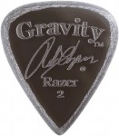 Gravity Razer Rob Chapman Signature 2mm