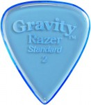 Gravity Razer Standard 2mm
