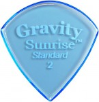 Gravity Sunrise Standard 2mm