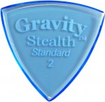 Gravity Stealth Standard 2mm