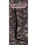 Allparts metric tremolo arm, black