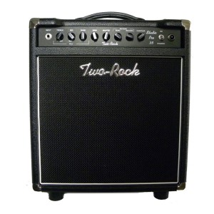 Two-Rock Studio Pro 35 Combo ― Guitar-Supply.ru